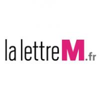 La-Lettre-M