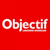 Objectif-LR