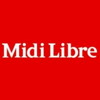 Midi-Libre