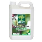 Nettoyant-dégraissant-écologique-professionnel-Larbre-Vert