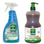 Nettoyant-vitres-surfaces-modernes-gel-mains-professionnel-désincrustant-écologique