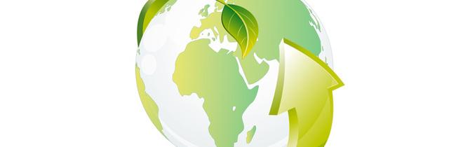 Respect-de-l'environnement