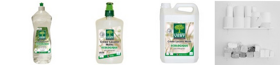 consommable-proprete-ecologique-cleaning-bio