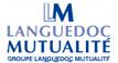 languedoc-mutualité