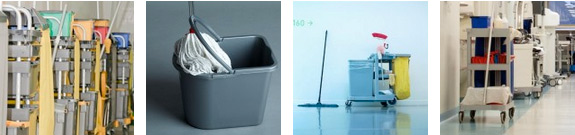 materiel-nettoyage-professionnel-cleaning-bio