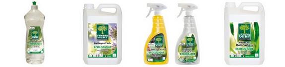 produit-nettoyage-ecologique